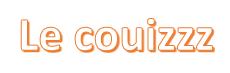 Couizz